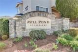4704 Mill Pond Drive - Photo 2