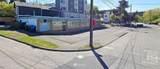 3101 Jameson Street - Photo 2