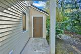 14335 Simonds Rd. - Photo 18
