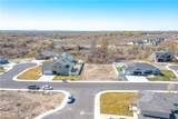 616 Bluff Drive - Photo 6