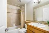 13215 97th Avenue - Photo 12