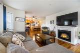 13215 97th Avenue - Photo 3