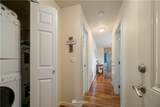 13215 97th Avenue - Photo 8