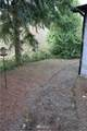 2914 34th Avenue Ct - Photo 6