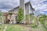 10959 Tulip Place - Photo 26