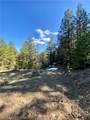 0 Nahahum Canyon Road - Photo 13
