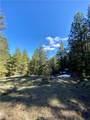 0 Nahahum Canyon Road - Photo 14