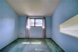 21646 14th Avenue - Photo 23