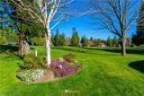 8668 Blue Grouse Way - Photo 2