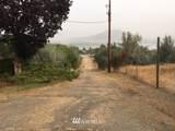 49 Shirley Road - Photo 15