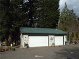 245 Tanglewood Drive - Photo 2