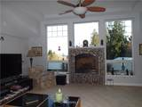 245 Tanglewood Drive - Photo 25