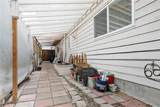 7811 197th Street - Photo 37