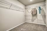 29010 239TH Avenue - Photo 15