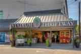 1501 Tacoma Avenue - Photo 31