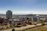 1501 Tacoma Avenue - Photo 7