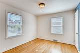 8352 22nd Avenue - Photo 14