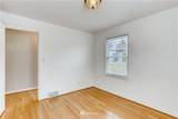 8352 22nd Avenue - Photo 15