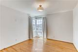 8352 22nd Avenue - Photo 17