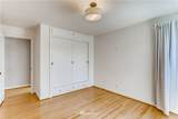 8352 22nd Avenue - Photo 18