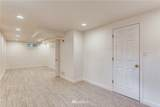 8352 22nd Avenue - Photo 20