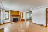 8352 22nd Avenue - Photo 4