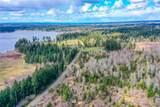 16520 Lawrence Lake Road - Photo 14