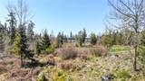 16520 Lawrence Lake Road - Photo 26