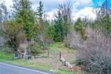 16520 Lawrence Lake Road - Photo 4