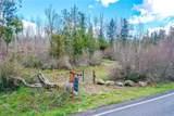 16520 Lawrence Lake Road - Photo 5