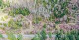 16520 Lawrence Lake Road - Photo 10