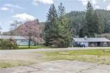 151 Elk Loop Drive - Photo 36