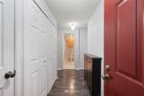1844 Central Place - Photo 2