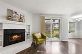 1844 Central Place - Photo 4