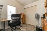 7013 140th Avenue Ct - Photo 11