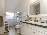 7013 140th Avenue Ct - Photo 15