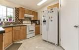 7013 140th Avenue Ct - Photo 5
