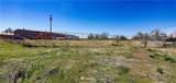 85506 Highway 11 - Photo 1