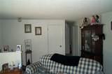 801 Laurel Street - Photo 26