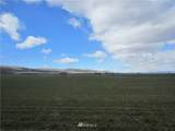 651 Borland Road - Photo 2
