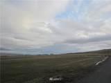 651 Borland Road - Photo 12