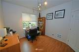 15026 40th Avenue - Photo 13