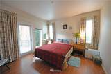 15026 40th Avenue - Photo 14