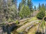4327 Issaquah Pine Lake Road - Photo 23