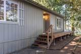 304 Winston Creek #1028 Road - Photo 3