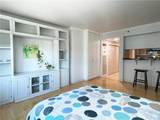 177 107th Avenue - Photo 11