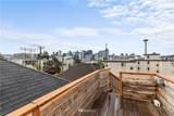 919 Taylor Avenue - Photo 36