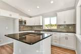123 9th Ave - Photo 12