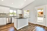 123 9th Ave - Photo 13