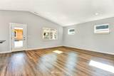 123 9th Ave - Photo 15